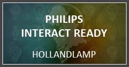 """""""Philips"""