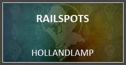 """""""Railspots"""""""