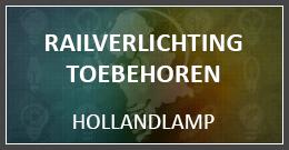 """""""Railverlichting"""
