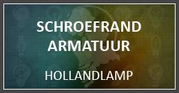"""Schroefrand"