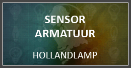 """Sensor"