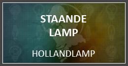 """""""Staande"""