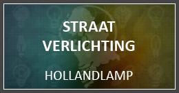 """""""Straatverlichting"""""""
