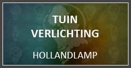 """""""Tuinverlichting"""""""
