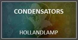 """Condensators"""