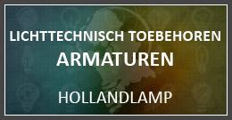 """""""Lichttechnische"""