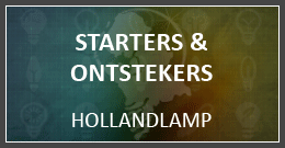 """Starters"