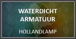 """""""Waterdicht"""