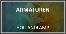 """""""Armaturen"""""""