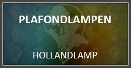 """Plafondlampen"""
