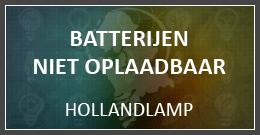 """""""Batterijen"""