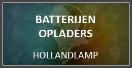 """""""Batterij"""