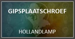 """Gipsplaatschroef"""