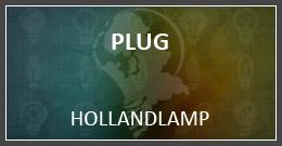 """""""Plug"""""""