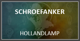 """""""Schroefanker"""""""
