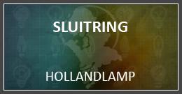 """Sluitring"""