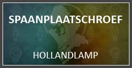 """""""Spaanplaatschroef"""""""