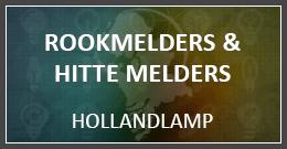 """Rookmelders"