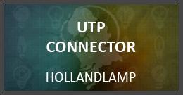 hollandlamp-pagina-installatiemateriaal-categorie-communicatieleiding-UTP-connector