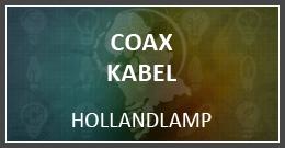 """Coaxkabel"""