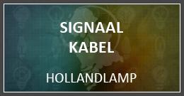"""Signaalkabel"""