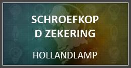 """Schroefkop"