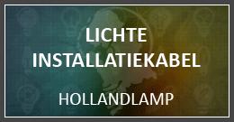 """""""Lichte"""