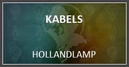 """""""Kabels"""""""