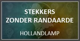 """""""Stekkers"""