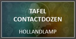 """""""Tafelcontactdozen"""""""