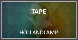 """Tape"""