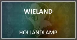 """""""Wieland"""""""
