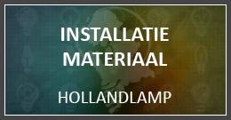 """""""Installatiemateriaal"""""""