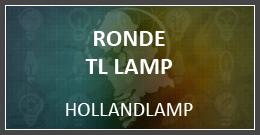 """Ronde"
