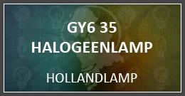 """GY6,35"