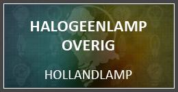 """Halogeenlamp"