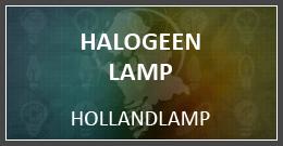 """Halogeenlamp"""