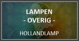 """Lampen"""