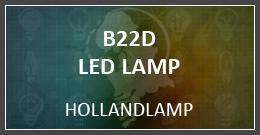 """""""B22D"""