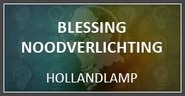 """""""Blessing"""