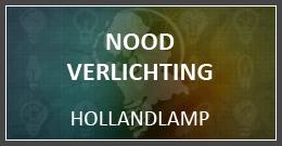 """""""Noodverlichting"""""""