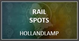 """Rail"