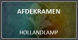 """Afdekramen"""
