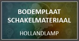 """""""Bodemplaat"""