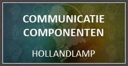 """""""Communicatie"""