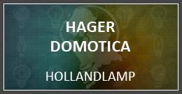 """Hager"