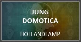 """Jung"