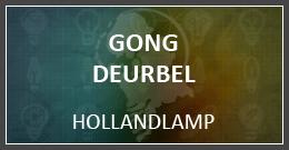 """""""Gong"""