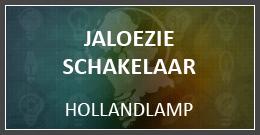 """Jaloezie"