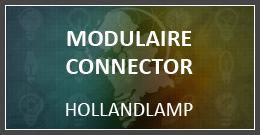 """Modulaire"